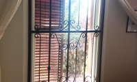 Burglar-Bars-Custom-Design