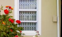 Expanding-Fixture-Window2