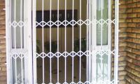 Supradoor-Expanding-Gate